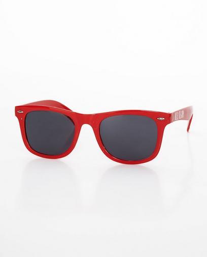 Sonnenbrille Mädchen 7-14